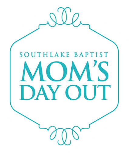 Southlake Baptist Mom's Day Out